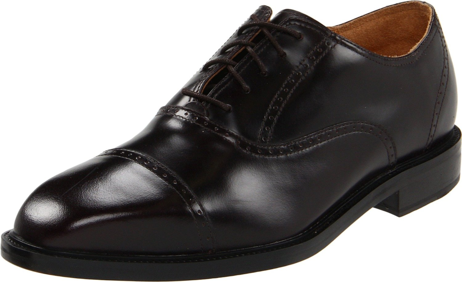 rockport-cordovan-rockport-mens-waitsfield-dress-shoe-product-1