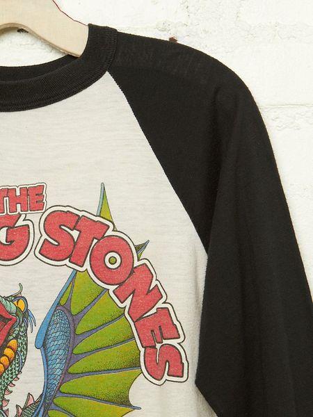 Women S Ralph Lauren T Shirts