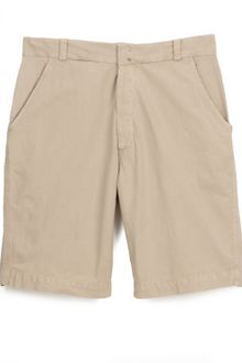 Steven Alan Reform Short - Lyst