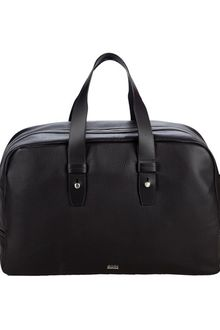 Hugo Boss Weekend Bag - Lyst