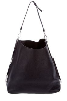 Jil Sander Hobo Bag - Lyst