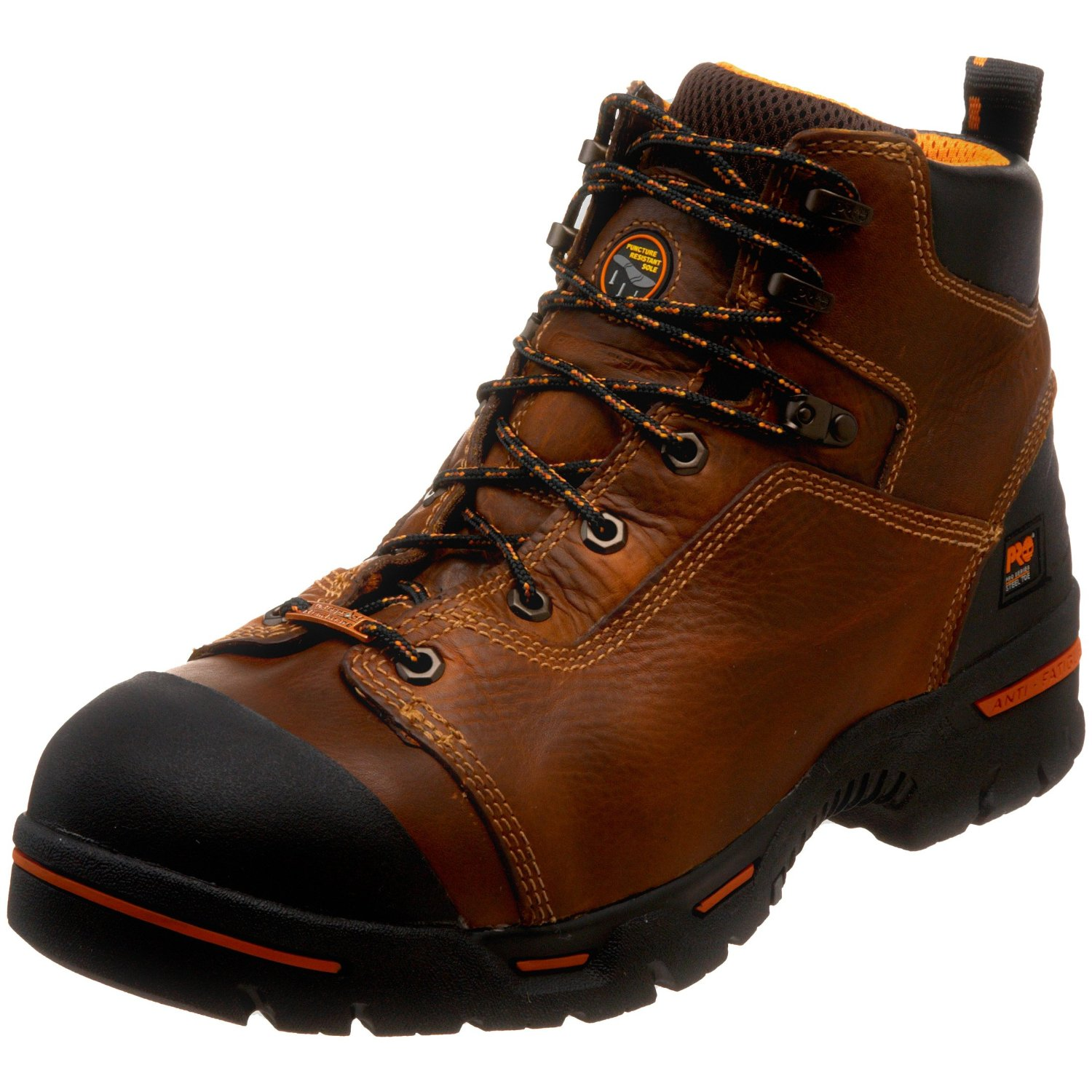 Timberland Boots For Men 2012 Timberland Endu...