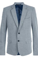 Paul & Joe Klameur Jacket - Lyst