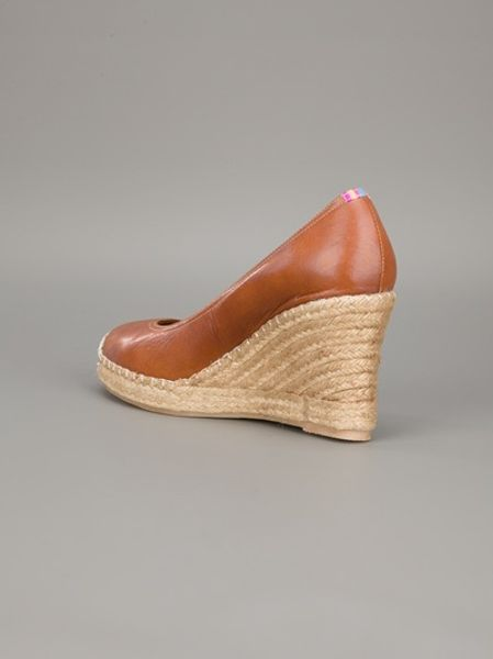 Penelope Chilvers Espadrilles Penelope Chilvers Wedge