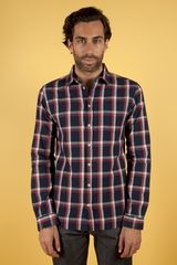 Libertine  Hobo Shirt  - Lyst