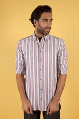 Libertine  Hunter Shirt  - Lyst