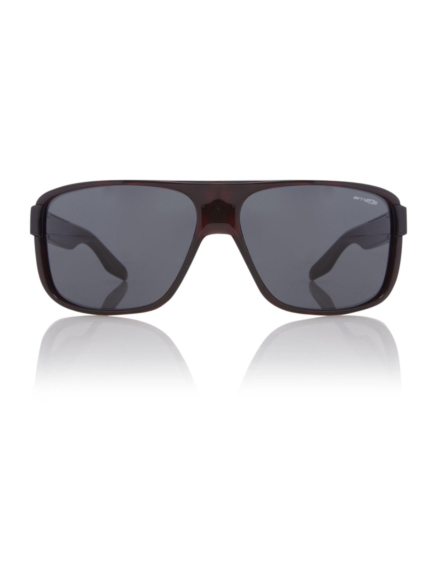 Arnette Men S Sunglasses  arnette mens glory daze sunglasses in purple for men lyst