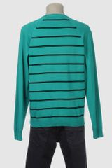 Carhartt Vneck in Blue for Men (turquoise) - Lyst
