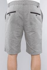 Comune The Ivan Shorts  - Lyst