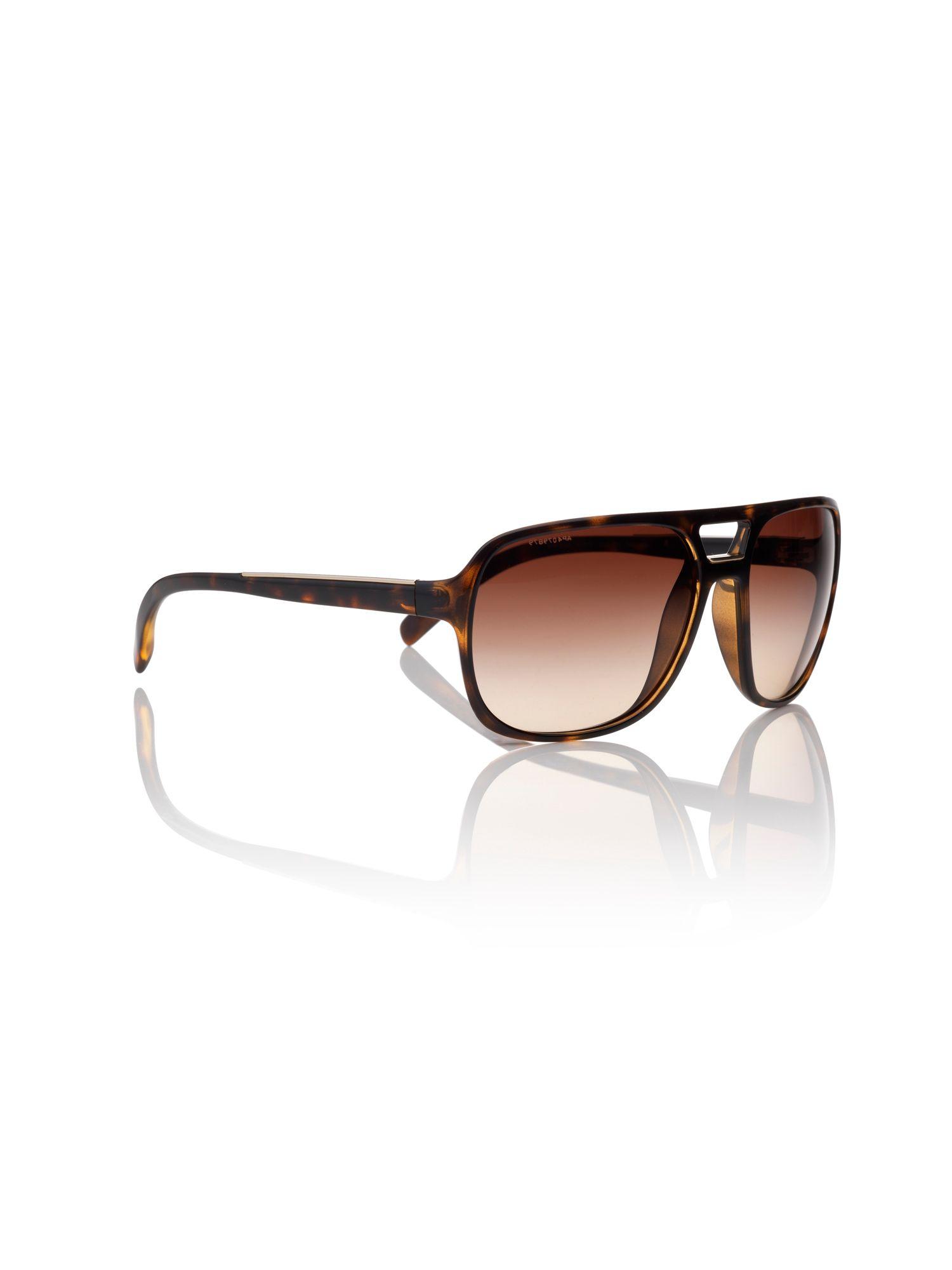 dc7f797d9025 Prada Mens Sunglasses Brown