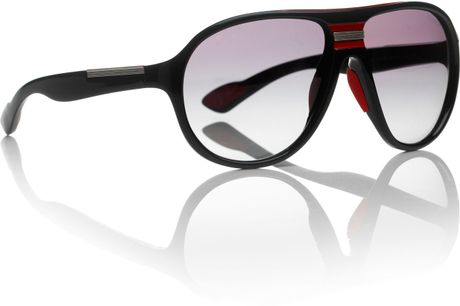 Sunglasses Men Mens Prada Sport Sunglass