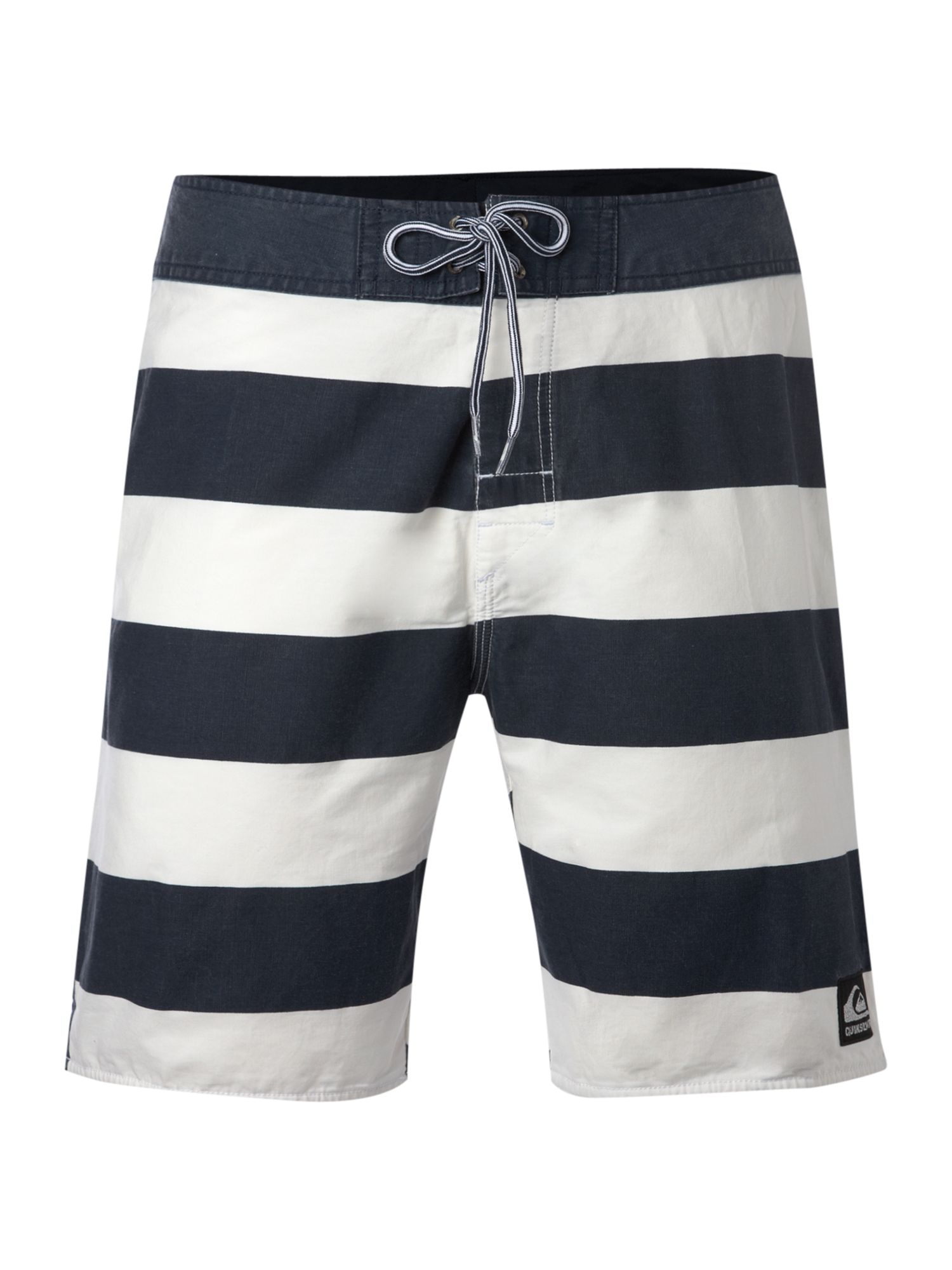 Buy Nonwe Men's Swimwear Quick Dry Striped Board Shorts and other Board Shorts at shopnow-vjpmehag.cf Our wide selection is elegible for free shipping and free returns/5(41).