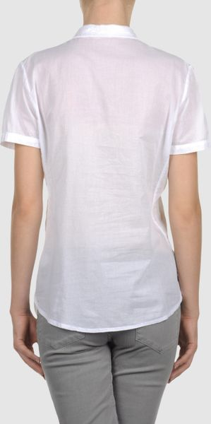 - stefano-mortari-white-stefano-mortari-short-sleeve-shirts-product-2-3203413-944431828_large_flex