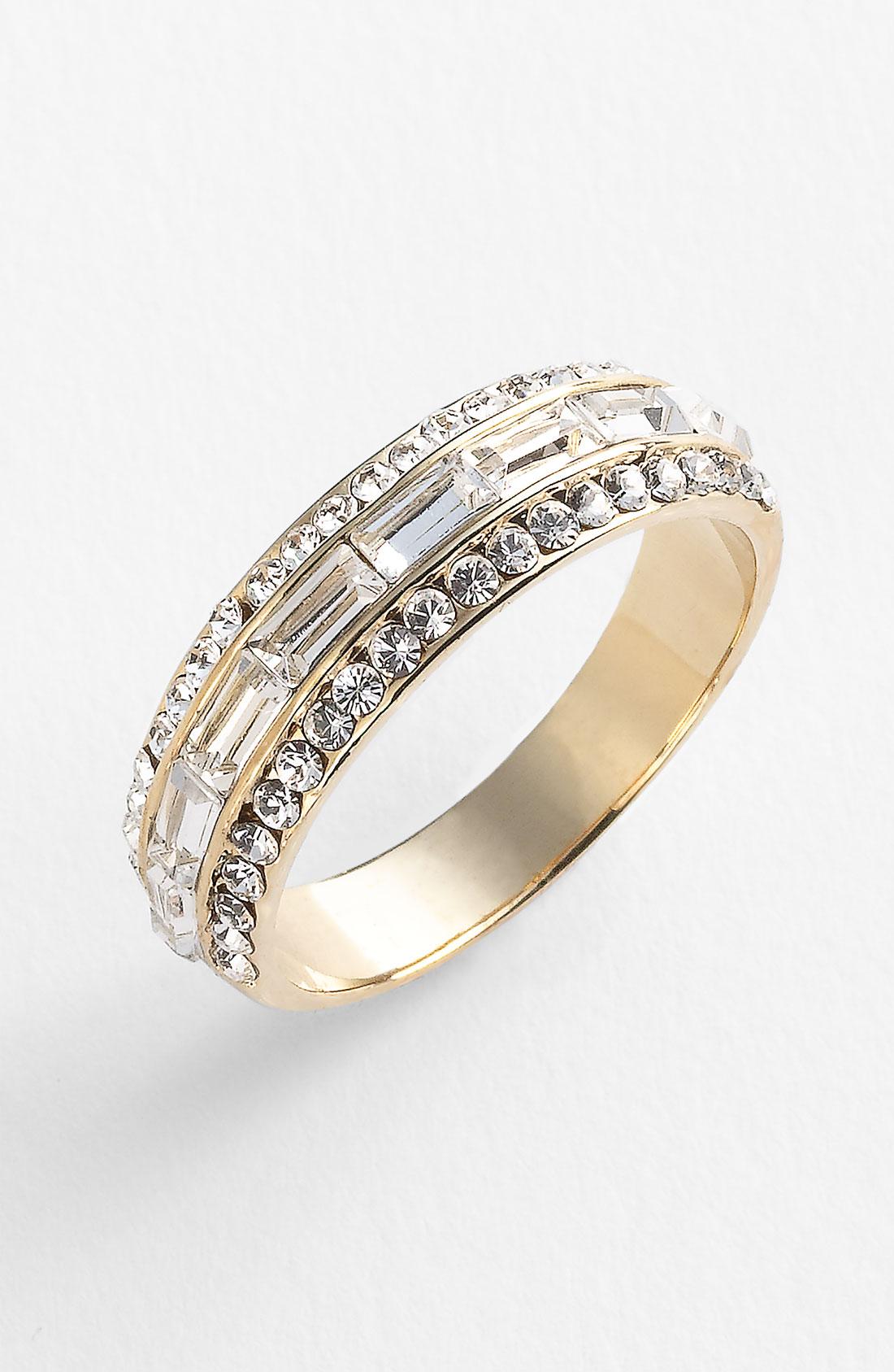 Ariella Fashion Jewelry