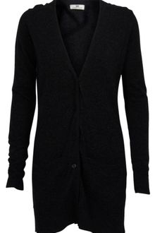 Day Birger Et Mikkelsen Day Twin Knitted Cardigan - Lyst