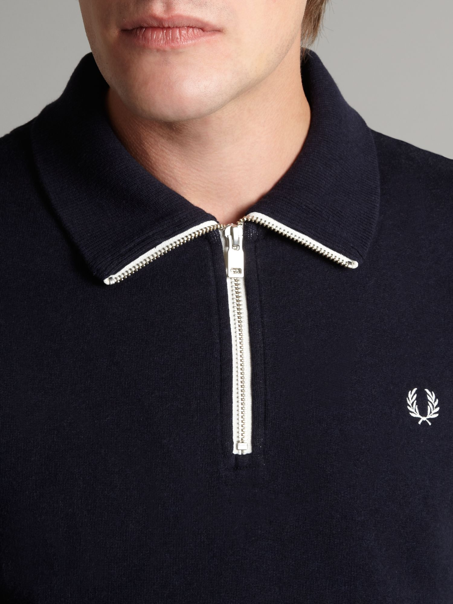 Fred perry - Vintage Etsy UK