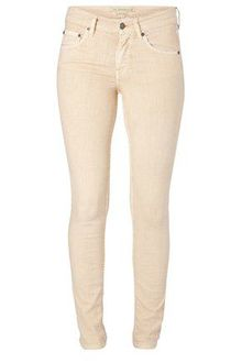 French Connection Leggy Pop 5 Pkt Slim Fit Jeans - Lyst