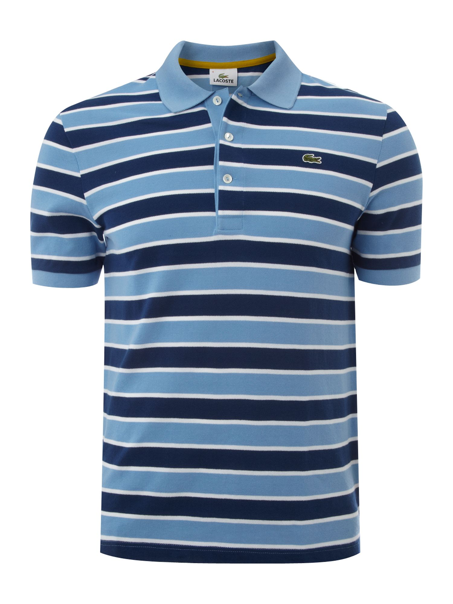 Lacoste T Shirt Men