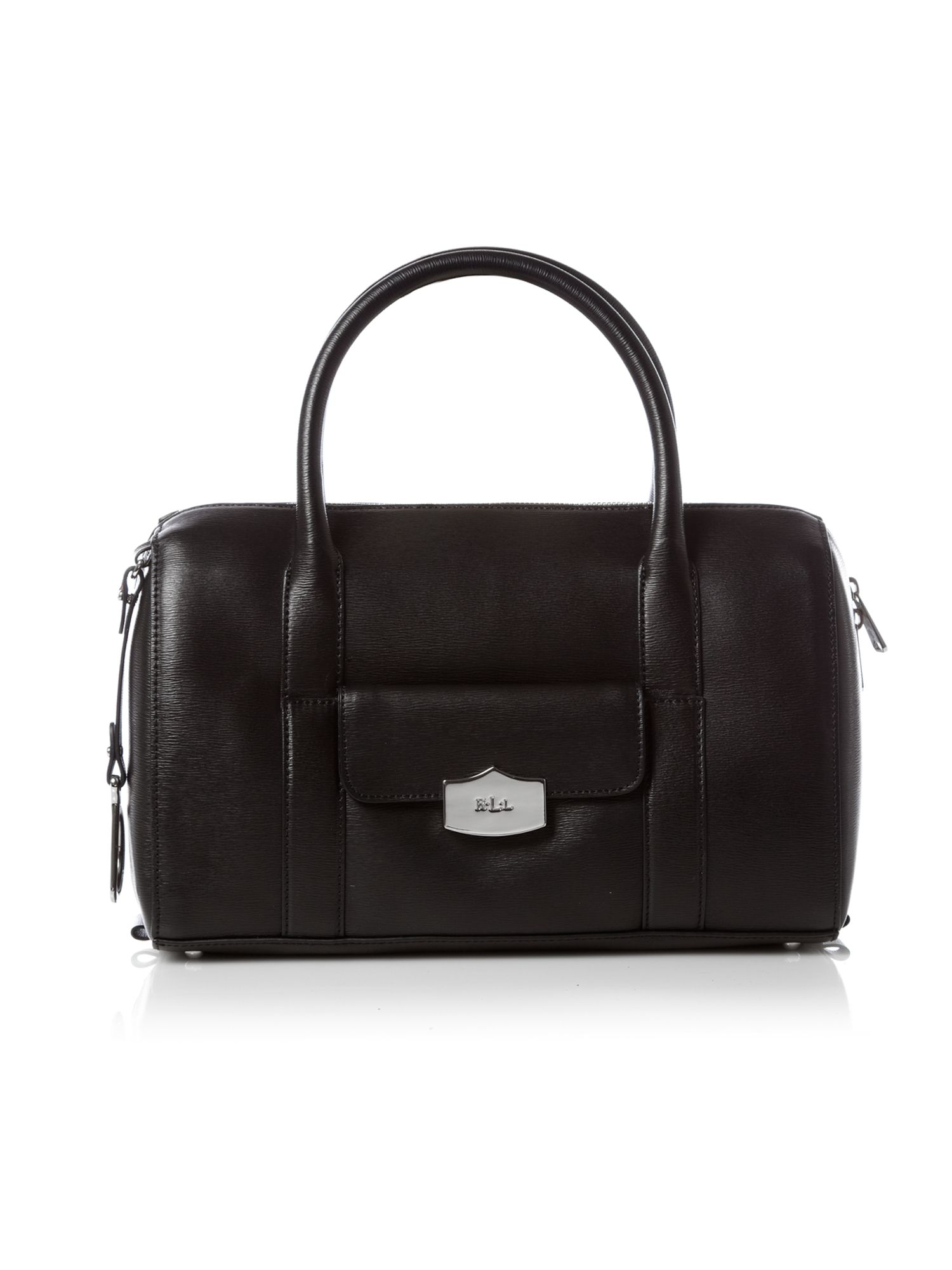 When it comes to handbags and accessories, Macy's is your one-stop shop for a wide selection of the brands and fashions you love. Macy's is now also carrying Louis Vuitton in select stores. Looking for huge savings? Shop our Black Friday Deals, Black Friday Handbags Deals, Cyber Monday Deals and Christmas Gift Guide!