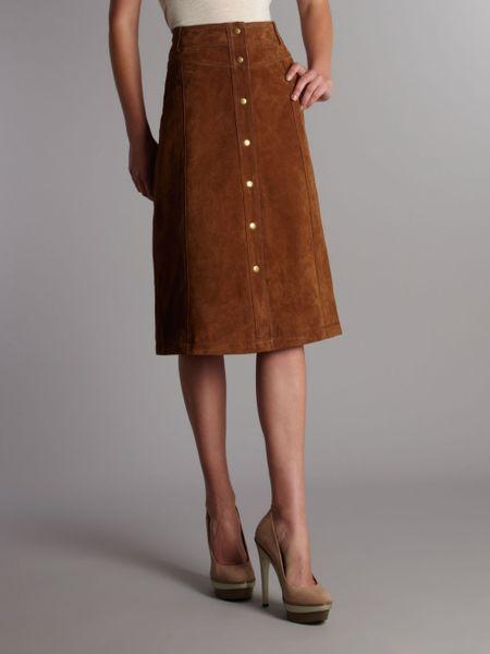 Topshop Womens Clothing Womens Fashion Topshop