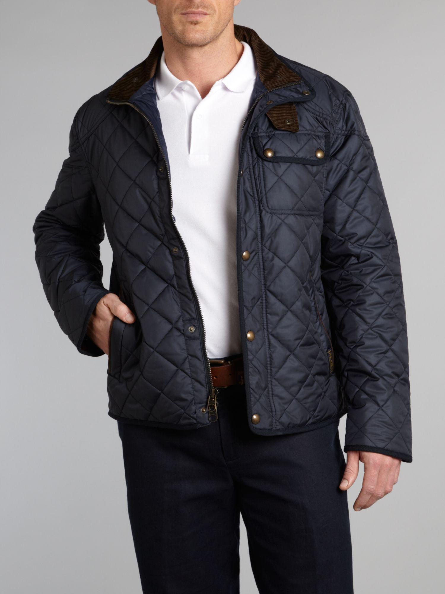 Polo Ralph Lauren Shirts Cheap Polo Ralph Lauren Mens Jackets