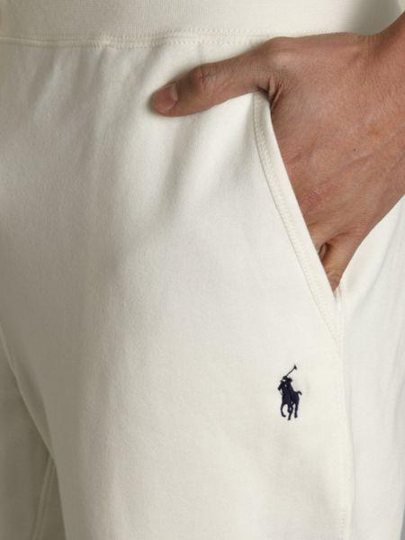 Polo Ralph Lauren Sweatpants Mens Men Polo Ralph Lauren