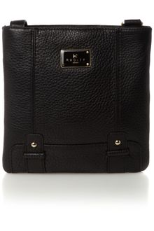 Radley Camelford Small Cross Body Bag - Lyst