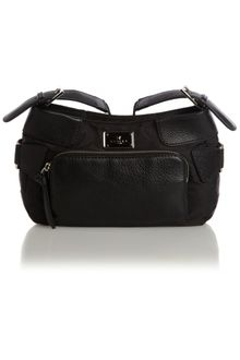 Radley Small Cross Body Bag - Lyst