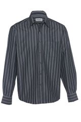 Skopes Long sleeve Casual Shirt - Lyst