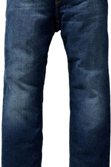 Tommy Hilfiger Madison Bayville Blue Jeans - Lyst