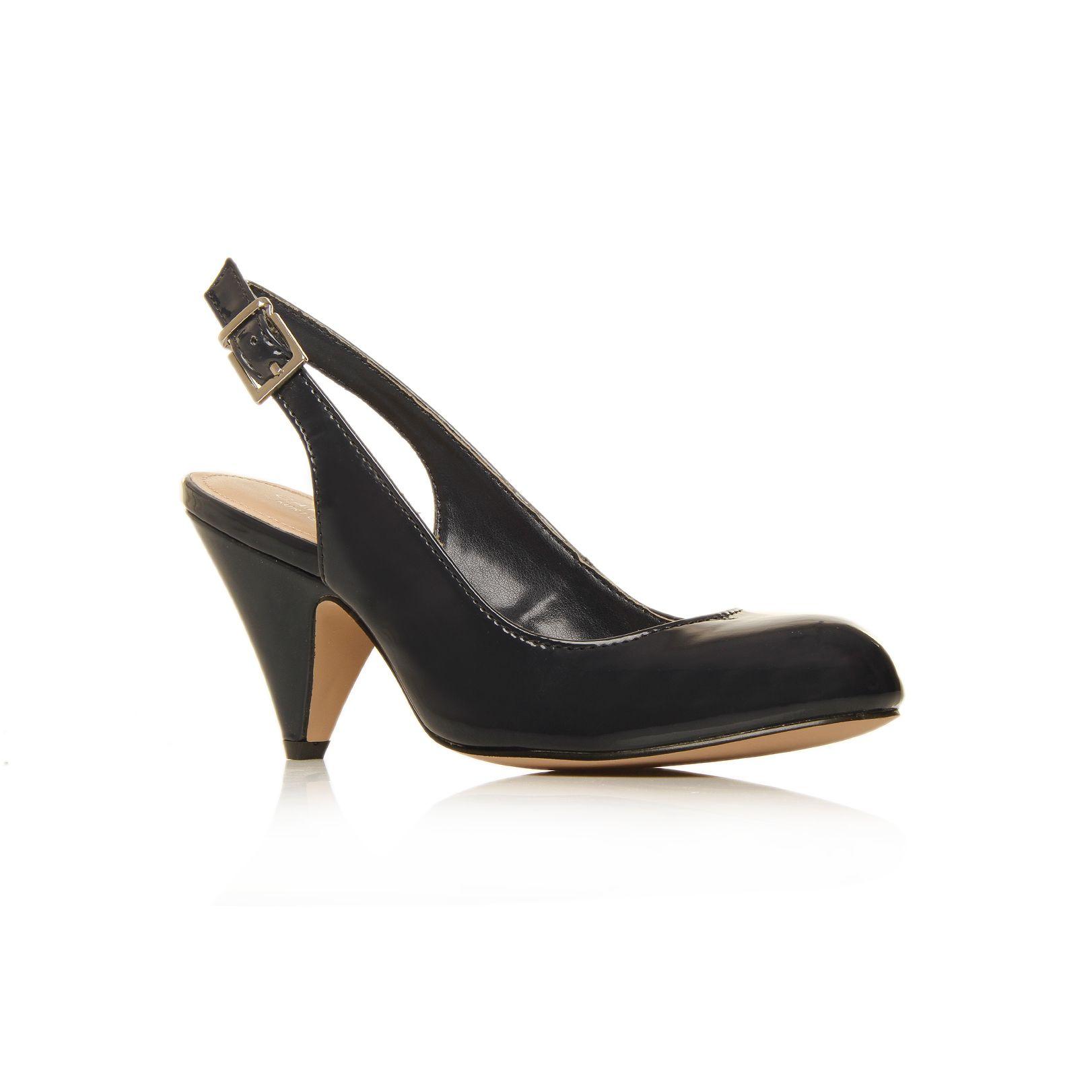 Carvela Court Shoes Sale