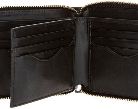 Fred Perry Tartan Embossed Shoulder Bag 66