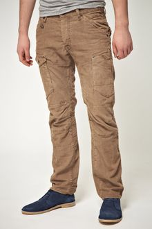 G-star Raw G Star General 3d Tapered Chinos - Lyst
