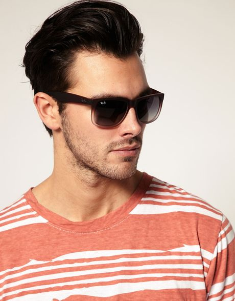 best cheap sunglasses  best price for ray ban