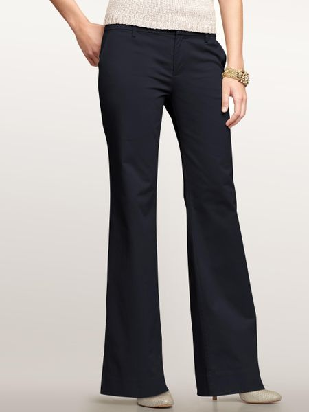 Amazing These Pants For Men And Women Are Considered As The Best Business Casual Attire They Make You Feel Relaxed With Their Comfortable Fitting And Dont Let You Violate The Formal Dress Code Either However, When It Comes To Choosing The Best