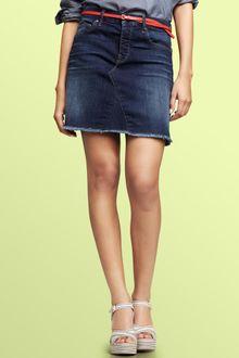 gap mills black girls personals Girls styles from $5 new & now  new arrivals  athletic built-in flex blue-black jeans for men $3999  gap inc brands: gapcom .