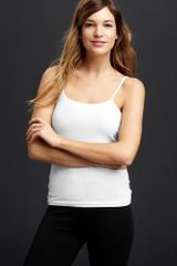 Gap Pure Body Cami - Lyst