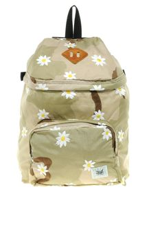 Mark Mcnairy  Backpack with Camo Print - Lyst