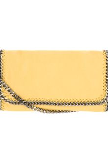 Stella McCartney Falab Shagder Bag - Lyst