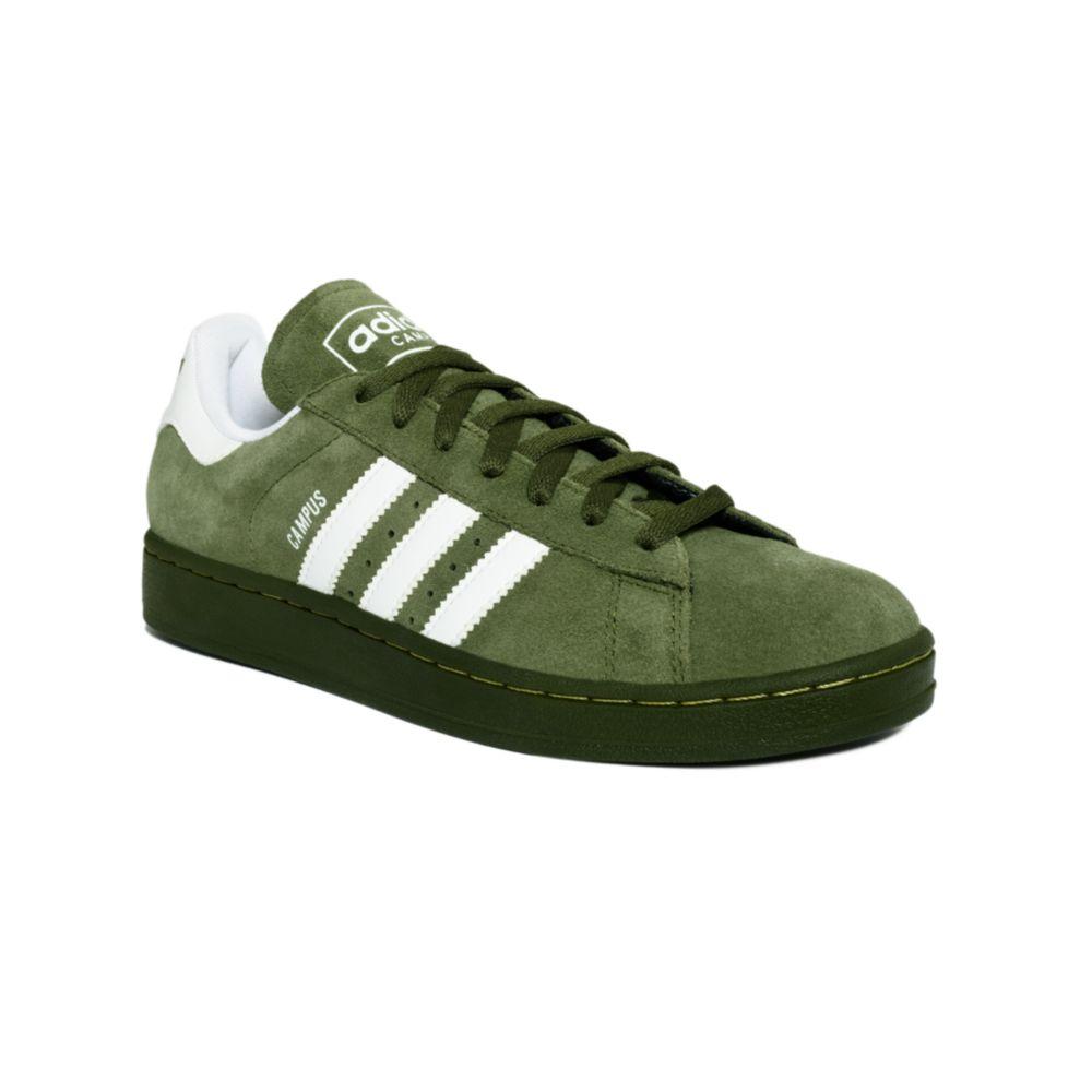 Adidas All Star 2