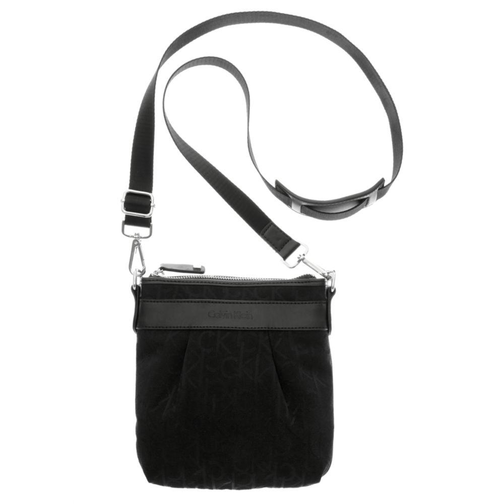 588957b34 Calvin Klein Talia Dressy Nylon Backpack Black | Building Materials ...