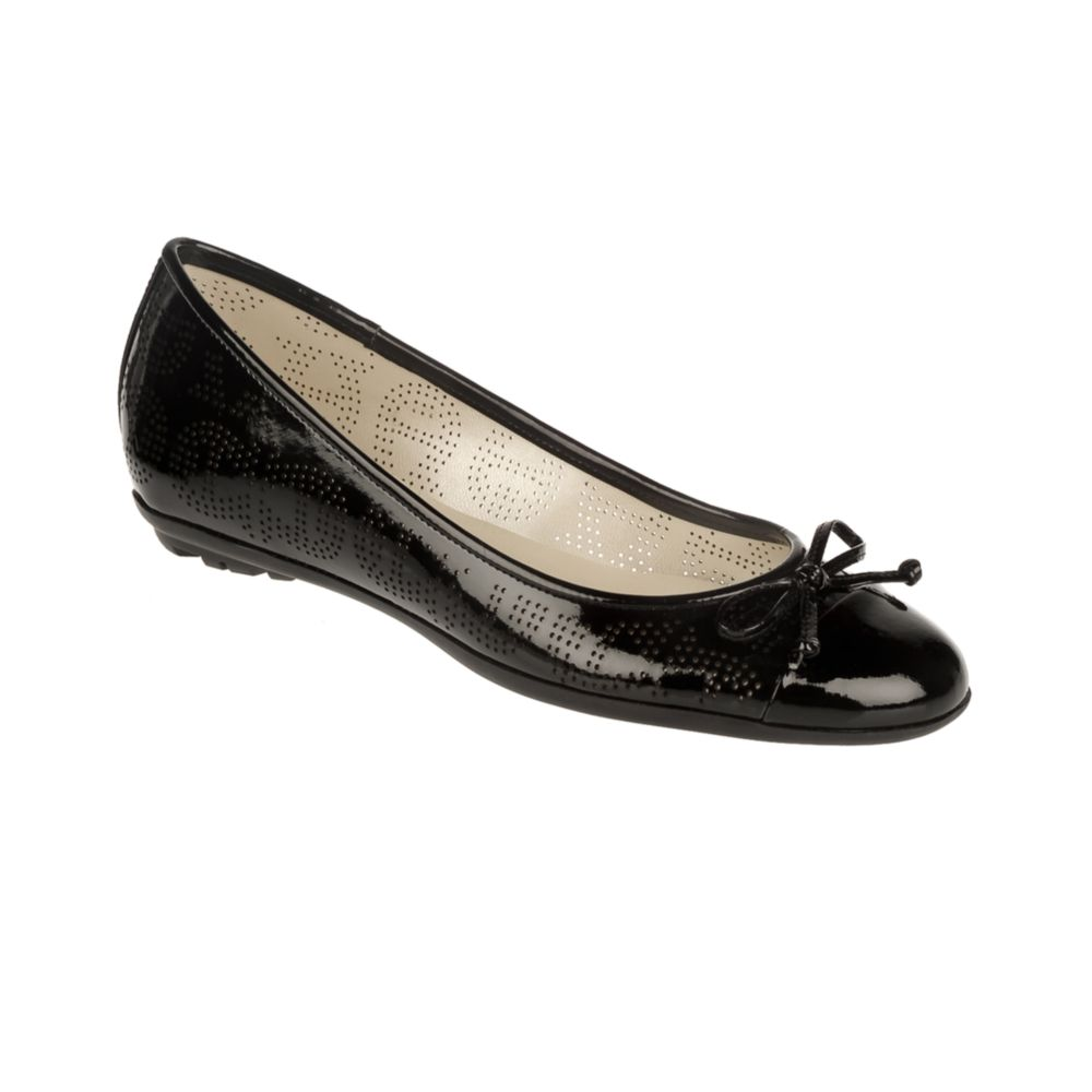 Etienne Aigner Shoes Flats