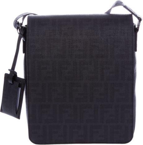 ... saffiano chain crossbody wallet saks prada handbags made in china
