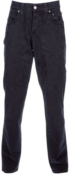 Jeckerson Slim Fit Jean - Lyst