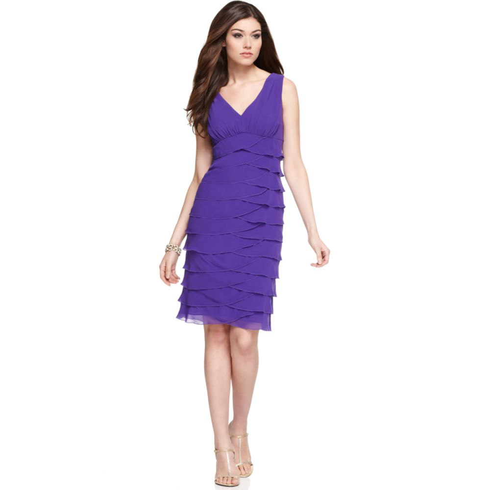 Find your dream dress at one of the largest formal wear retailers. Shop prom dresses, cocktail dresses, homecoming dresses, mother of the bride dresses, Quinceanera dresses, bridesmaid dresses, and plus size formal dresses.