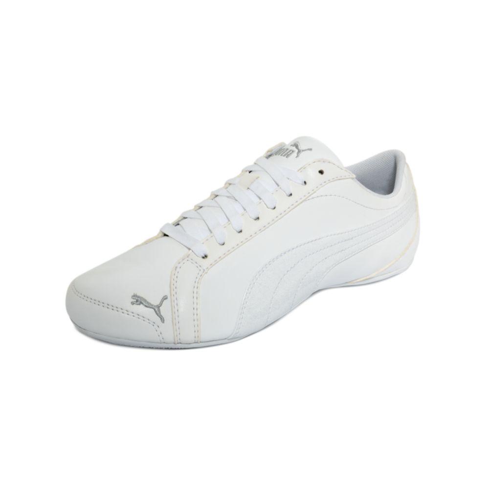 5ea2440c2d9 Gallery. Previously sold at  Macy s · Women s Espadrille Sneakers Women s  Vans Court Women s Puma ...