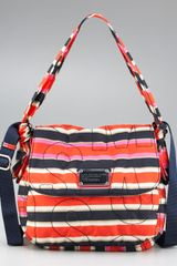 Marc By Marc Jacobs Pretty Nylon Lil Ukita Shoulder Bag - Lyst