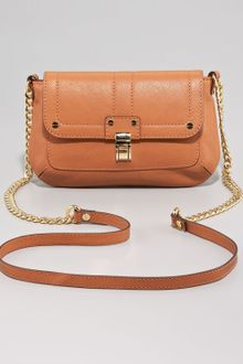 Milly Kelsey Mini Bag - Lyst