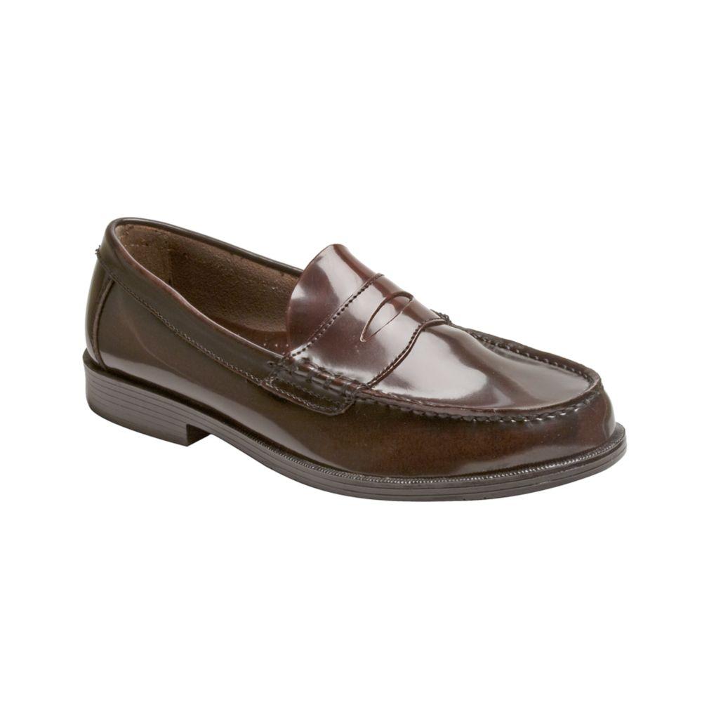 Macy S Bass Shoes