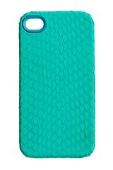 J.Crew Whipsnake Iphone Case